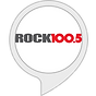 Rock 100.5 atlanta.png