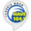 wave 104.1 myrtle beach.png