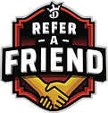 Draftkings Refer a Friend.png