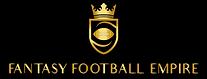 FANTASY FOOTBALL EMPIRE LOGO 2019.PNG