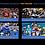 Thumbnail: 2020 Fantasy Football Draft Preparation Spreadsheet