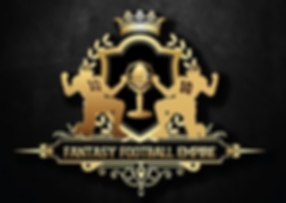 fantasy football empire logo.PNG