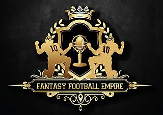 fantasy football empire logo.PNG
