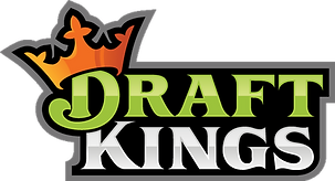 Draftkings 2.png