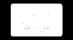 logo-桂冠xl.png