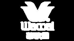 logo-華歌爾xl.png