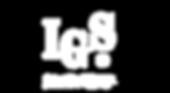 logo-鈊象xl.png
