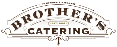 Brothers Catering Logo Web.png