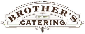 Brother's Catering