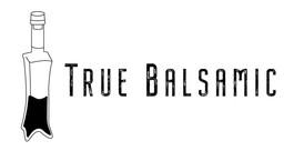 True Balsamic