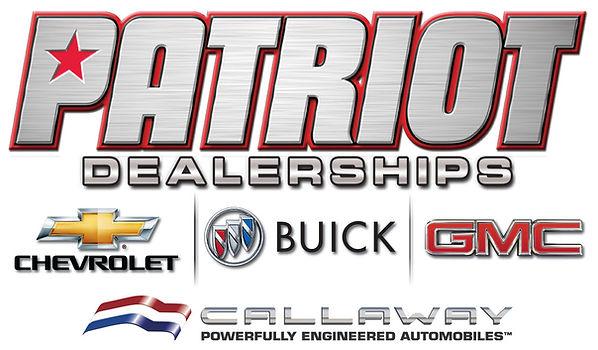 patriot_group_logo.jpg