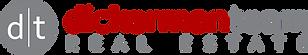 Dickerman Team logo-dkred.png