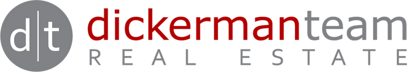 Dickerman Team Real Estate