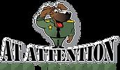 AADTWhiteOutline (3).png
