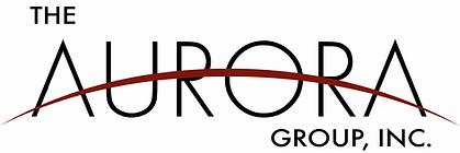 Aurora Logo.bmp