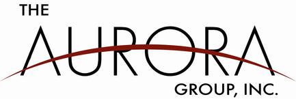 The Aurora Group, Inc.