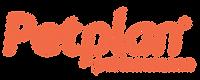 logo 10-2019.png