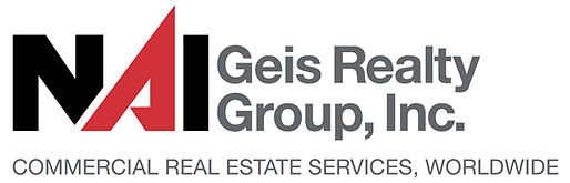 NAI Geis Realty Group Inc - Stacked - Tagline - color.jpg