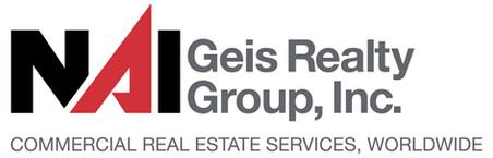 NAI Geis Realty Group Inc