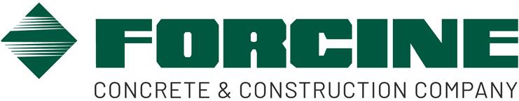 Forcine Concrete & Construction Company