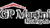 gpmartini_logo.png