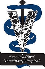 East Bradford Vet Logo.jpg