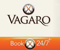 Make your next appointment at Hair By Sarah Mascara  with Vagaro. Book online 24/7.