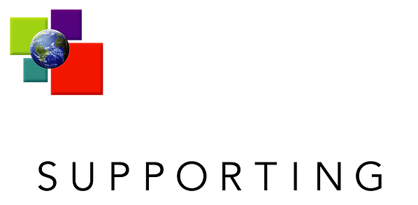 IAABC_web_SupportingReversed.png