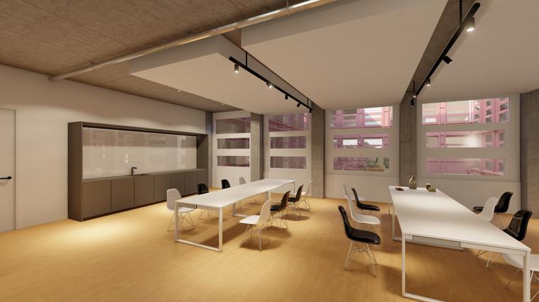 FIVE2NINE_Visualisierung Büro2.jpg