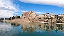 Cathédrale de Palma.JPG