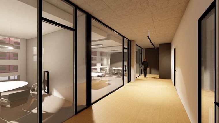 FIVE2NINE_Visualisierung Büro3.jpg