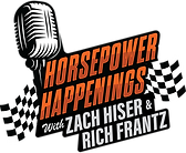 Horsepower_Happenings_Logo W_Edits-White
