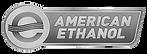 American_Ethanol_Logo_clipped_rev_1 (3).