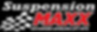 Logo 2015 - FULL - W - Suspension-Max.pn