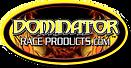 DominatorLogo320-1.png