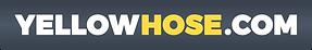 YellowHose_Logo.png