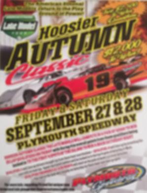 Hoosier_Autumn_Classic_Poster.jpg