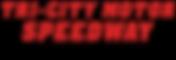 TC-Logo-Text.png
