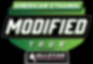 AEmods_Logo.png