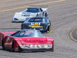 Kalamazoo Speedway Releases Aggressive 2021 Schedule