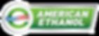 American_Ethanol_Logo.png