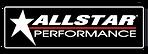 Allstar_Performance_Logo_clipped_rev_1.p