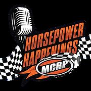 HPH-MCRP_Temp_Profile_A.png