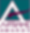 A Frame Logo Color.png