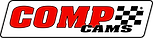 comp_logo_clipped_rev_1.png