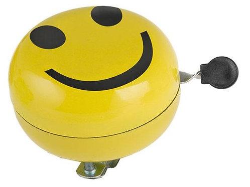 Dzwonek DING-DONG Smile