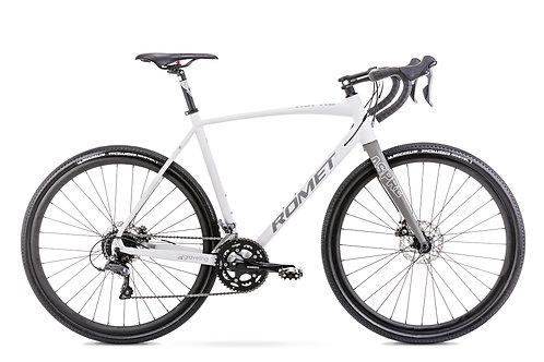 Rower Romet ASPRE 1