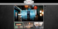 TheBellaBella.com