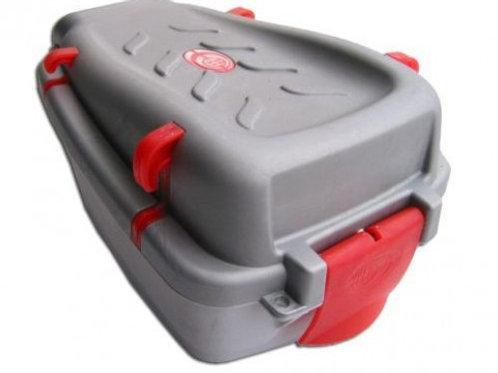 Pojemnik na bagażnik kufer MAŁY