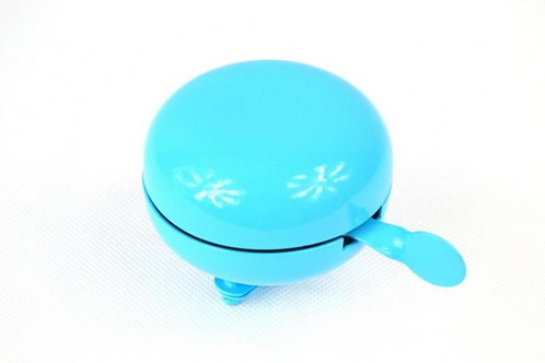 Dzwonek DING-DONG Niebieski